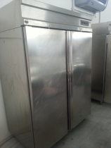 Thumb0-Olis Armadi frigo 1400 lt Re 140  000 05