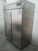 Thumb0-Olis Armadio frigo 1400 lt Re 141  000 05