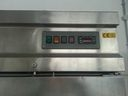 Thumb1-Olis Armadio frigo 1400 lt Re 141  000 05