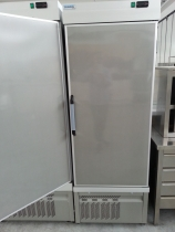 Thumb1-Tekna Armadio Frigo Congelatore -10-20 Re 29   10